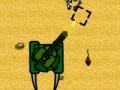 http   cz.playgame24.com 11027  http   cz.playgame24.com games ... 50a83b72b4